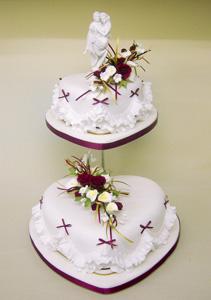 need-a-cake-01