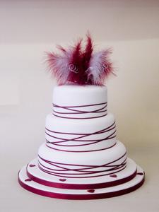 need-a-cake-02