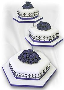 need-a-cake-04