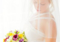 Belle Bridal - Traditional Wedding