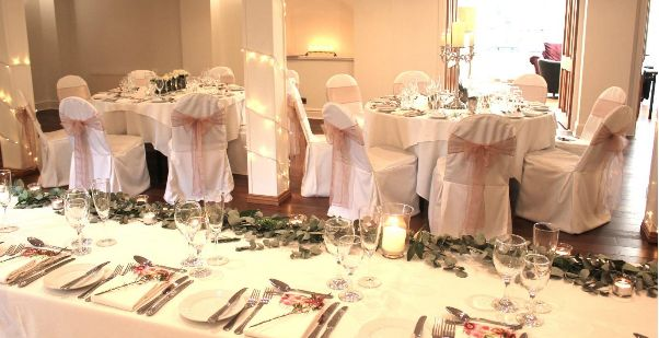 3-Image Courtesy of Sparth House Hotel, Lancashire