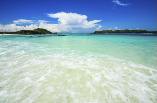 Best Beach Honeymoon Destinations